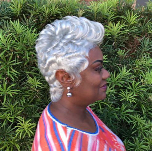 Hairby Kenya Studio
