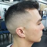 Enzo's_cuts - inspiration