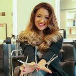 Forever Chic Hair Salon