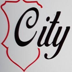 Cityz Famous Barbershop, 430 M St., Rio Linda, 95673