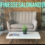 Finesse Salon and Spa