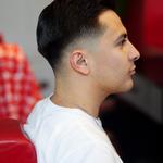 Sick Fadez Barbershop