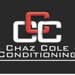 Chaz Cole Conditioning