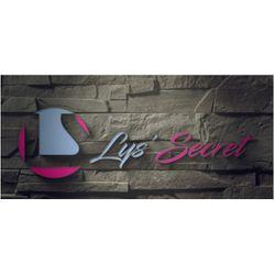 LYS SECRET I Beauty Supply I Hair Salon, 45665 W Church Rd, Suite 111, Sterling, VA, 20164