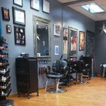 Rock N Glam Salon
