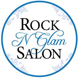 Rock N Glam Salon, 6602 Grand Teton Plz, Ste 130, Madison, 53719