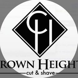 Crown Heights Cut And Shave Parlor, 9819 s military trail, Suite c, Boynton Beach, 33436
