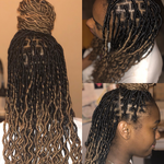 Hair By Nay
