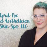 Foxy Skin Spa @ SEVEN Hair Studio