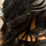 VICE VERSA HAIR STUDIO