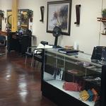 Full Circle Hair Salon