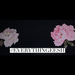 EverythingEesh, 59 State St, Cranial Mantra, North Haven, CT, 06473