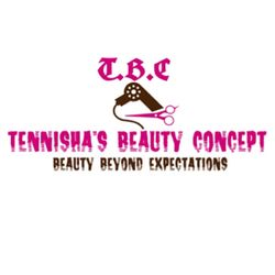 Tennisha's Beauty Concept, 4248 White plains road, inside Classique Jewelry and Accessories, Bronx, 10466