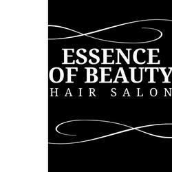 Essence Of Beauty Hair Salon, Culebra Rd, 10919, Room 11, San Antonio, 78253