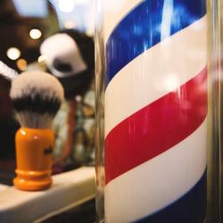 TrendSetters Barber Shop, 4728 Okeechobee Blvd, West Palm Beach Florida, 33417