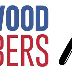 Midwood Barbers, 2915 The Plaza, Suite A, Charlotte, 28205