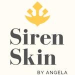 Siren Skin
