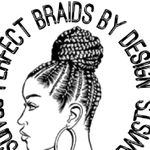 Perfect Braiding By Design