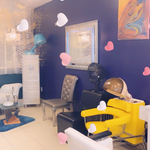 Savage Beauty Boutique Inc of Cape Coral