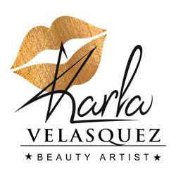 Karla Makeup bride, Prickler pear ct, Orlando, 32824