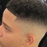 Levelz Barbershop