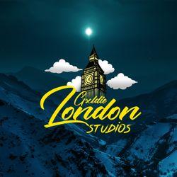 Gxldie London Studios, 403 fulton st, Troy, 12180
