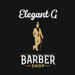 Elegant G Barber Shop, E 28th St, 136, New York, 10016