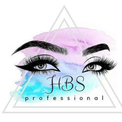 Hidden Beauty Salon, 3302 W Cypress St,, Suite 102, Tampa, FL, 33607