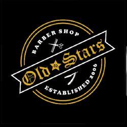 Old Stars 52 Barbershop, 7227 International Dr, Orlando, FL, 32819