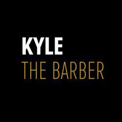 KyleB, 2144 s Oak Park Ave, Berwyn, 60402