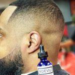First & 10 BarberShop