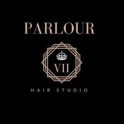 Parlour VII, Address disclosed once appts are confirmed❣️, Durham, 27705