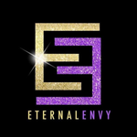 Eternal Envy (Shunda)