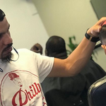 Philly the Barber