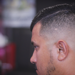 Chopped By Los