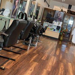 Glamorous Salon & Spa, Windsor Hwy, 420, New Windsor, 12553