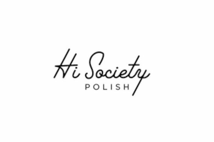 Hi Society Polish