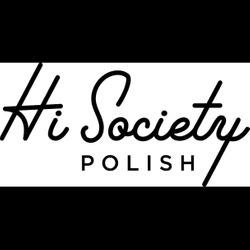 Hi Society Polish, 4270 Aloma Ave Suite 120, #113 - dial 113 at the call box on the left hand side. My Salon Suites., Winter Park, 32792