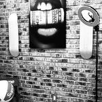 Supreme Clientele Barbershop