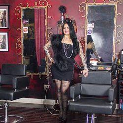Mistress Of The Arts, Roosevelt Rd, 6118, A, Oak Park, 60304