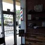 Prestige Barbers/ Adrian