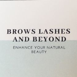 Brows Lashes And Beyond LLC, 375 North State Rd 434, Suite 1004 (Inside Med Spa), Altamonte Springs, 32714