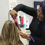 Arleen Conty Hair Salon