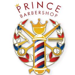 Prince BarberShop, 10918 Wurzbach Road, Suite 129, San Antonio, 78230