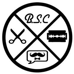 Barber social club, 16929 Tomball Pkwy, C, Houston, 77064