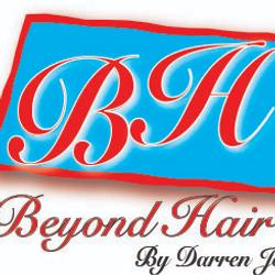 Beyond Hair by Darren Jones, 1410 Farm to Market 1960 Bypass Road, Inside Prestige Barber And Beauty, Humble, TX, 77338