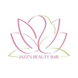 Jazz's Beauty Bar, Connolly Pkwy, 60, Building 11, Suite 208, Hamden, 06514