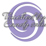 Touched By Candy Salon