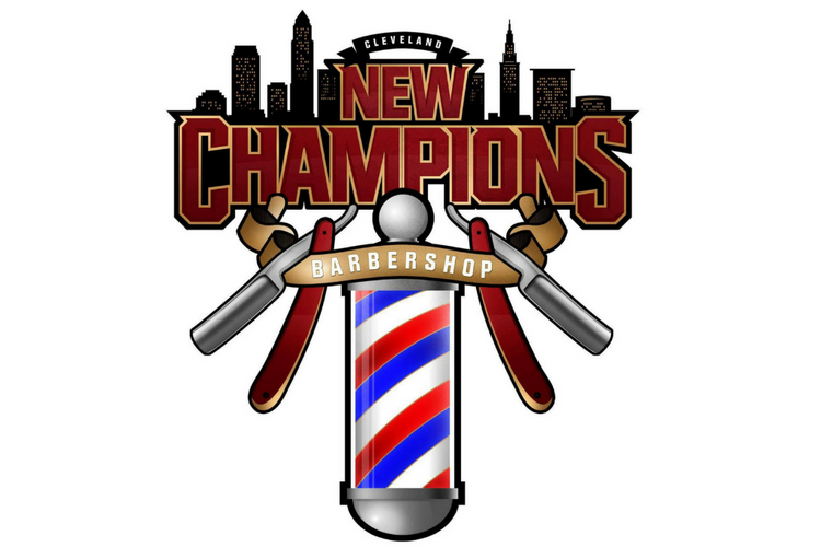 New Champions Barbershop