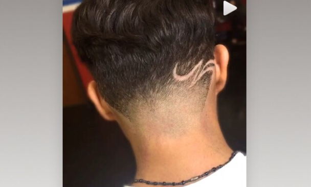 E-Z The Barber, San Antonio, TX - pricing, reviews, book appointments  online | Booksy com